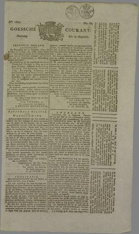 Goessche Courant 1822-08-19