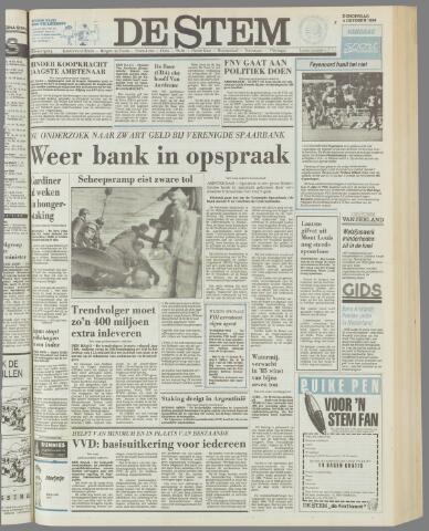 de Stem 1984-10-04