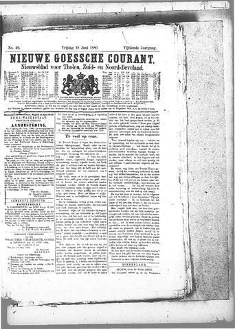 Nieuwe Goessche Courant 1880-06-18