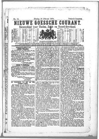 Nieuwe Goessche Courant 1878-02-19
