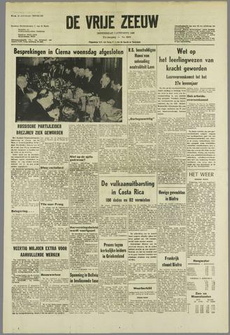 de Vrije Zeeuw 1968-08-01