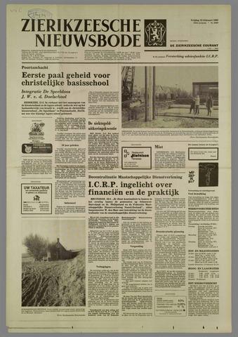 Zierikzeesche Nieuwsbode 1982-02-12