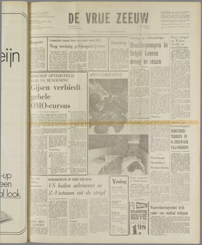 de Vrije Zeeuw 1973-01-18