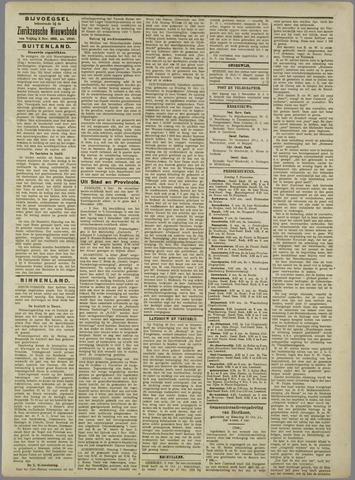 Zierikzeesche Nieuwsbode 1922-11-03
