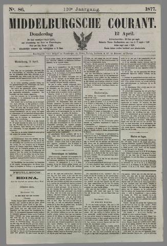 Middelburgsche Courant 1877-04-12