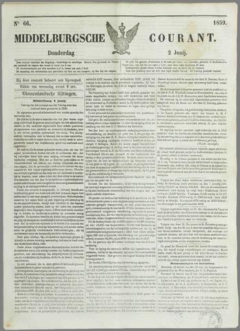 Middelburgsche Courant 1859-06-02