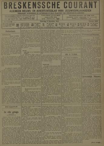 Breskensche Courant 1929-12-21