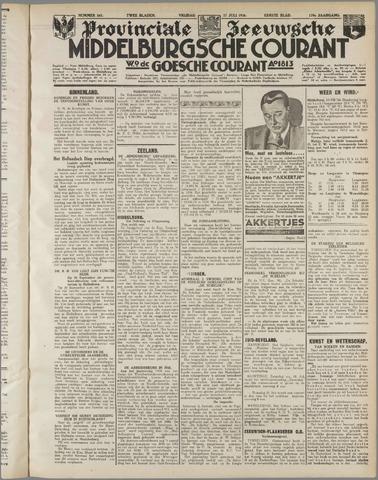 Middelburgsche Courant 1936-07-17