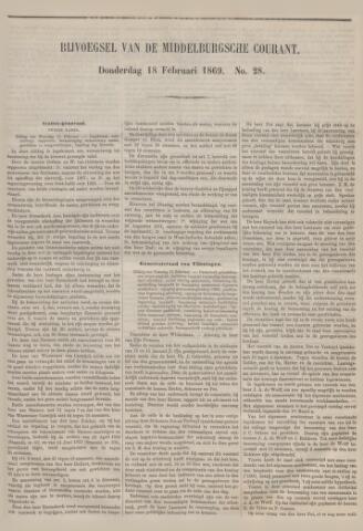 Middelburgsche Courant 1869-02-18