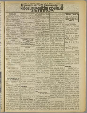 Middelburgsche Courant 1938-12-27