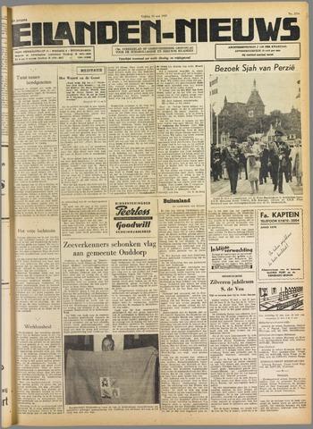 Eilanden-nieuws. Christelijk streekblad op gereformeerde grondslag 1959-05-22