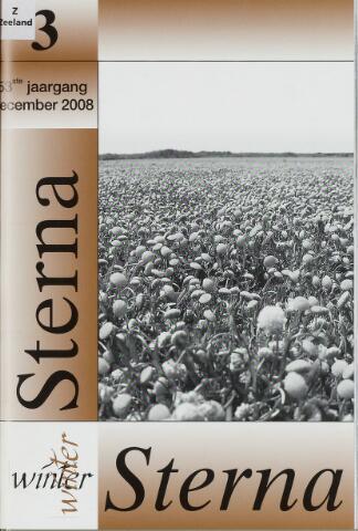 Sterna 2008-12-01