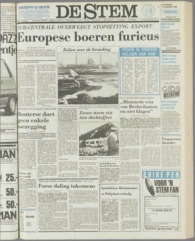 de Stem 1984-01-14
