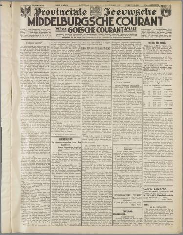 Middelburgsche Courant 1935-11-16