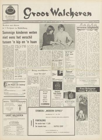 Groot Walcheren 1973-02-07
