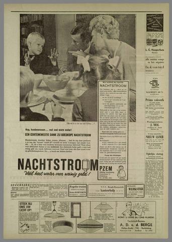 Zierikzeesche Nieuwsbode 1965-03-22
