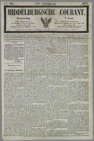 Middelburgsche Courant 1877-06-07