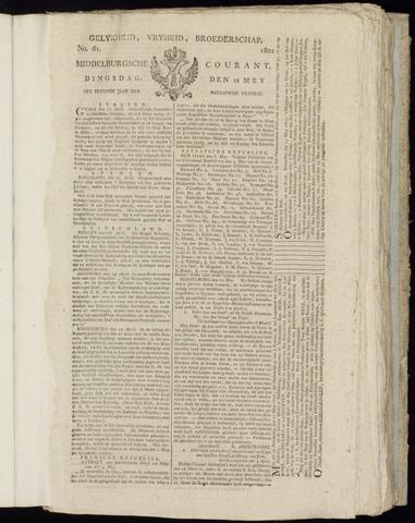 Middelburgsche Courant 1801-05-12