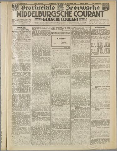 Middelburgsche Courant 1936-12-30