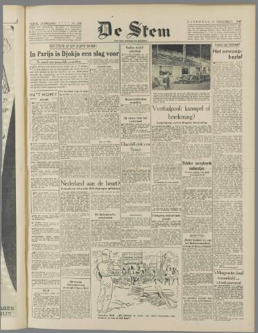 de Stem 1948-12-12