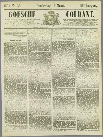 Goessche Courant 1894-03-15
