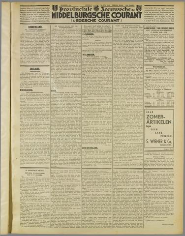 Middelburgsche Courant 1938-07-26