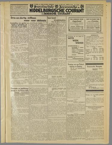Middelburgsche Courant 1939-06-28