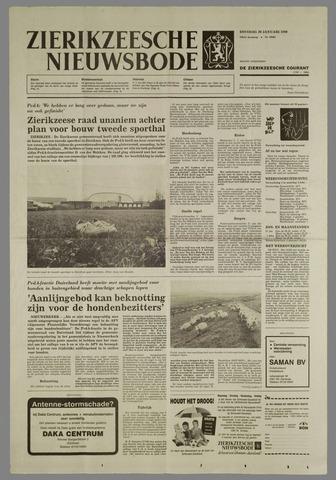 Zierikzeesche Nieuwsbode 1990-01-30