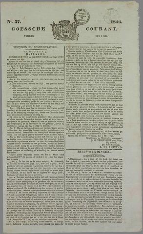 Goessche Courant 1840-05-08