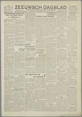 Zeeuwsch Dagblad 1946-09-02