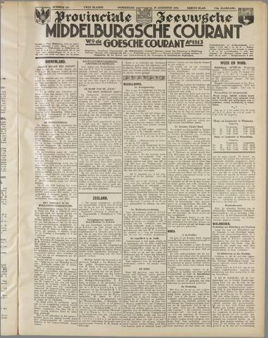 Middelburgsche Courant 1935-08-29
