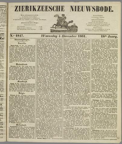 Zierikzeesche Nieuwsbode 1861-12-04