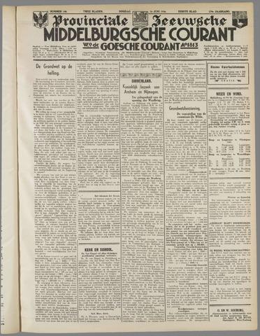 Middelburgsche Courant 1936-06-16