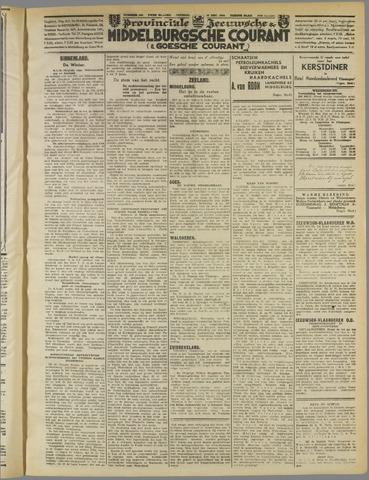 Middelburgsche Courant 1938-12-20