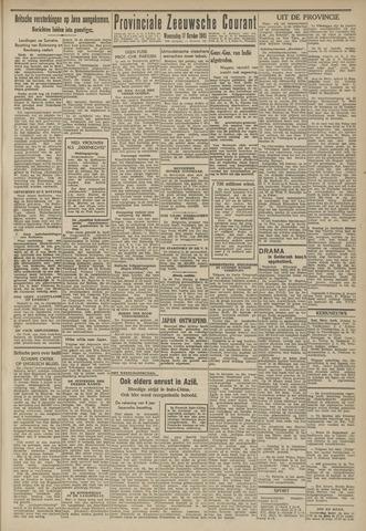 Provinciale Zeeuwse Courant 1945-10-17