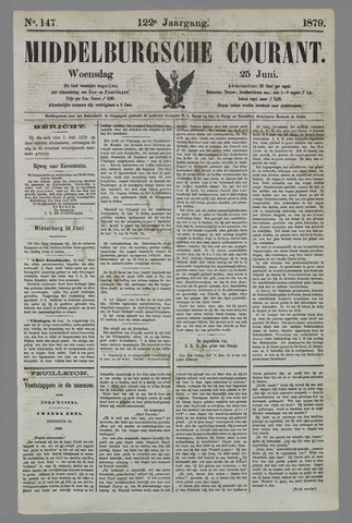 Middelburgsche Courant 1879-06-25