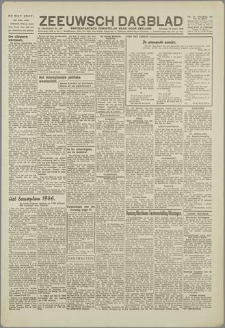 Zeeuwsch Dagblad 1946-03-16