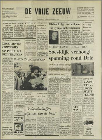 de Vrije Zeeuw 1972-03-04