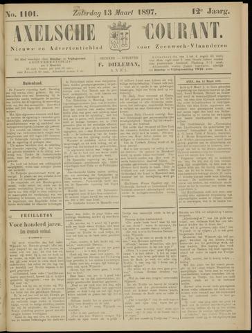 Axelsche Courant 1897-03-13