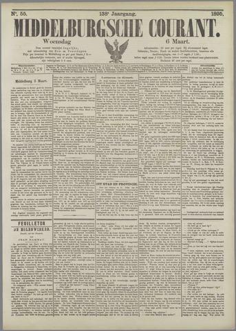 Middelburgsche Courant 1895-03-06