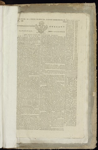 Middelburgsche Courant 1800-12-27