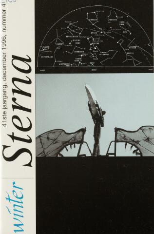 Sterna 1996-12-01