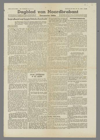 de Stem 1944-06-26