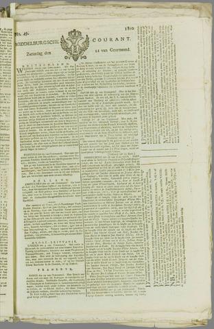Middelburgsche Courant 1810-04-21