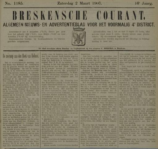 Breskensche Courant 1907-03-02