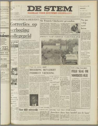 de Stem 1972-06-28
