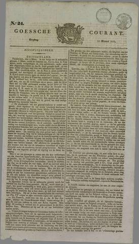 Goessche Courant 1832-03-23