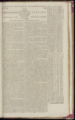 Middelburgsche Courant 1795-12-03