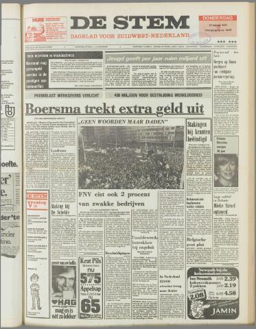 de Stem 1977-02-17