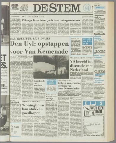de Stem 1984-05-05